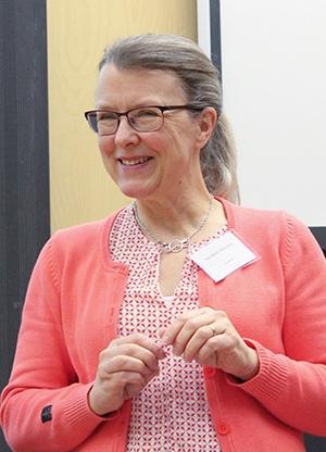 Ann-Brith Stromberg