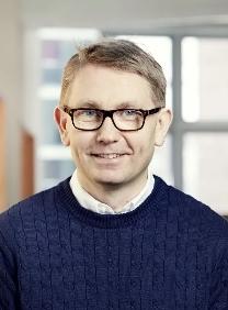Jan Stake