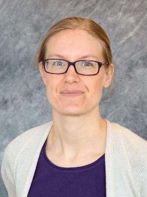 Lisa Göransson