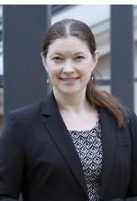 Maria Elmqvist