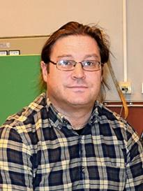 Torbjörn Thiringer